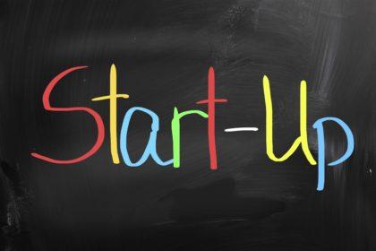 Startup - Parity InfoTech